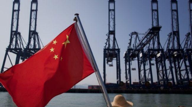 Dodik: Kineski investitori zainteresovani za ulaganje u Srpsku