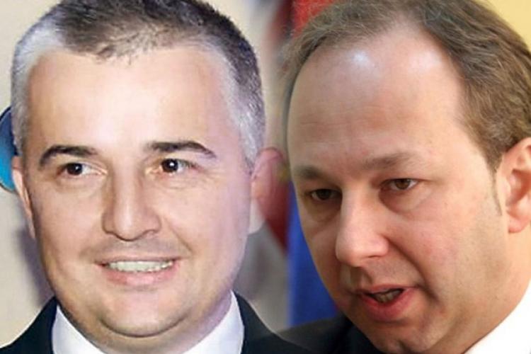 U Srbiji 80 ljudi uhapšeno zbog korupcije