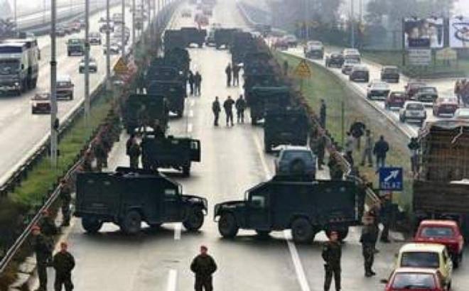 Suđenje Šariću i Legiji zbog pobune JSO kreću iz početka