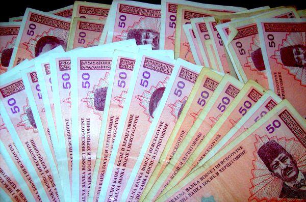 Sud naložio: UIO da isplati RS više od 20 miliona KM