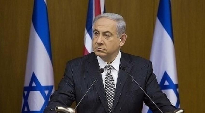 Benjamin Netanyahu priznao da Izrael vodi vojne operacije u Siriji