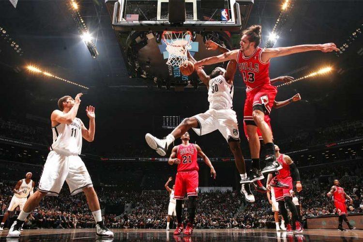 NBA: Sjajno veče Jokića i Marjanovića, Bjelica van terena