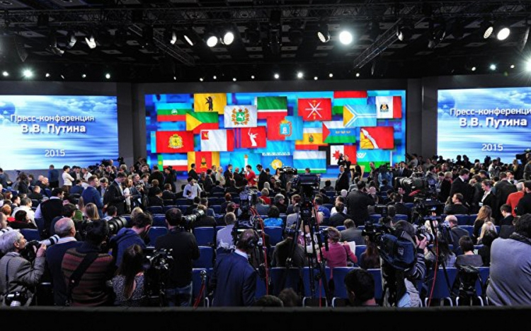 UŽIVO – Putin: Turska nas napala, a zatim se sakrila iza NATO-a (FOTO, VIDEO)