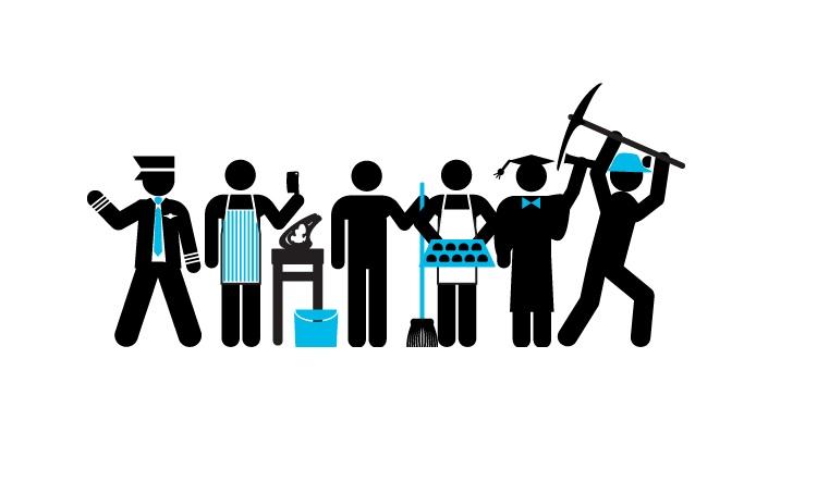 Vlada i poslodavci: Usaglašeno 90 odsto zakona o radu