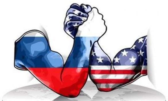 SAD i Rusija autori rezolucije za borbu protiv terorizma