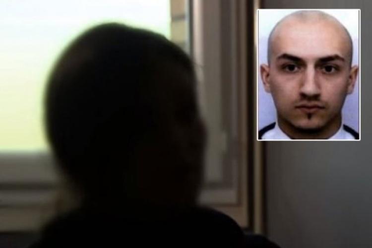 Ubica iz Bataklana pohađao kurs rukovanja oružjem: Francuska policija ga učila da puca