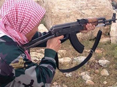 U BiH se iz Sirije i Iraka vratio 51 terorista