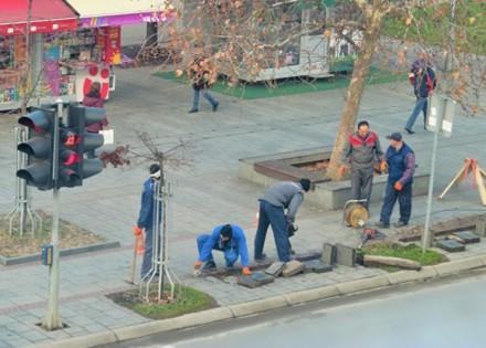 Banjaluka: Moguće skretanje lijevo, u Srpsku ulicu
