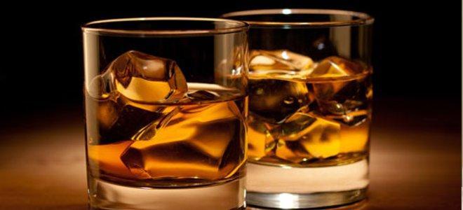 Irska i Škotska traže uvođenje minimalne cijene viskija