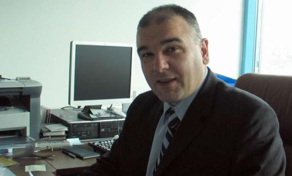 Uhapšen sekretar ministarstva bezbjednosti BiH