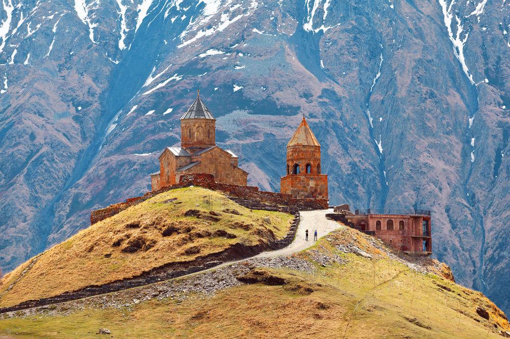 Najljepši hramovi svijeta (FOTO)