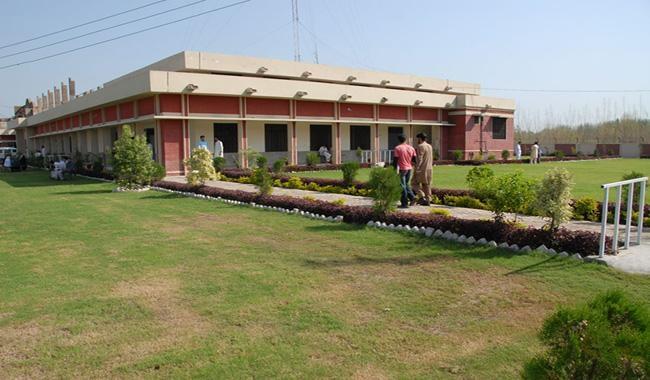 Pakistan: Napad na univerzitet, poginulo više od 20 ljudi