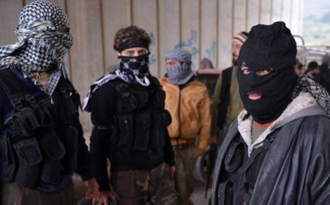U Crnoj Gori postoji ćelija Al-Kaide?