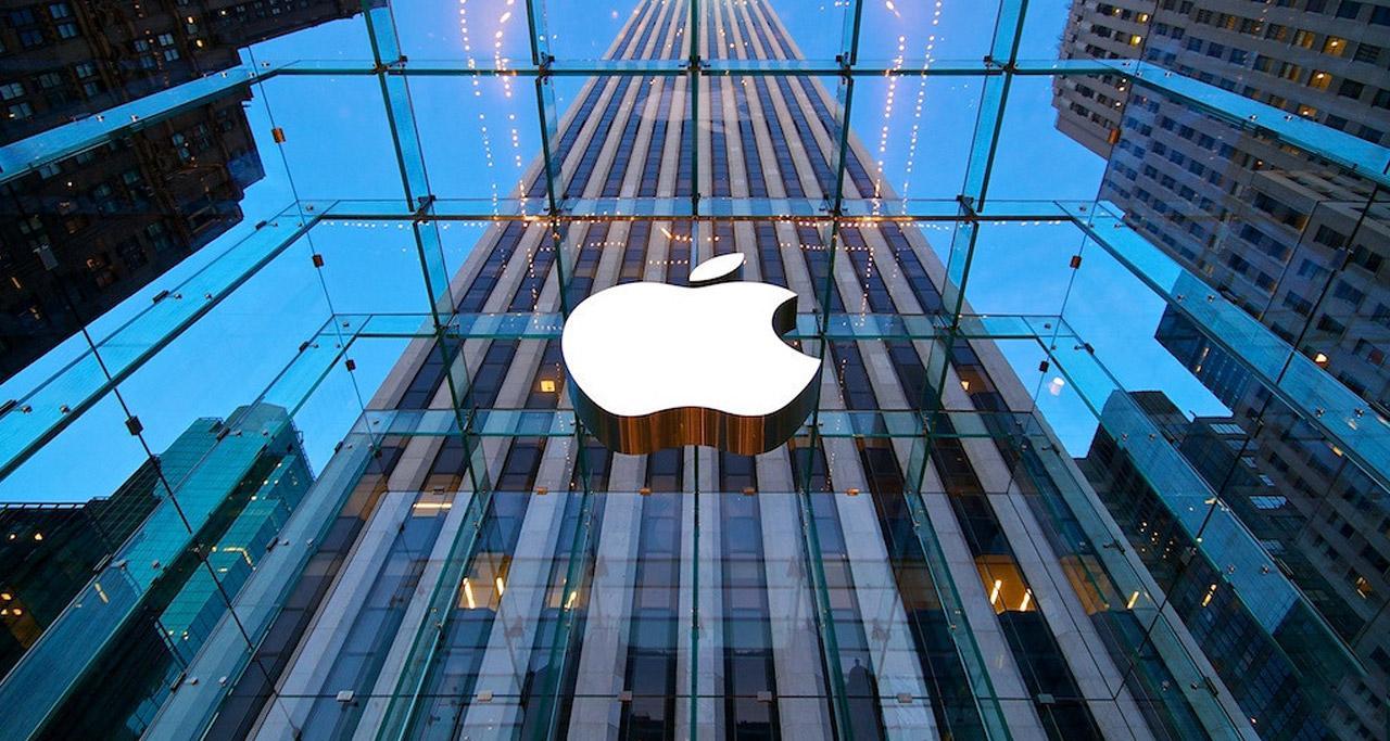 Appleov iPhone će moći da prepoznaje emocije?