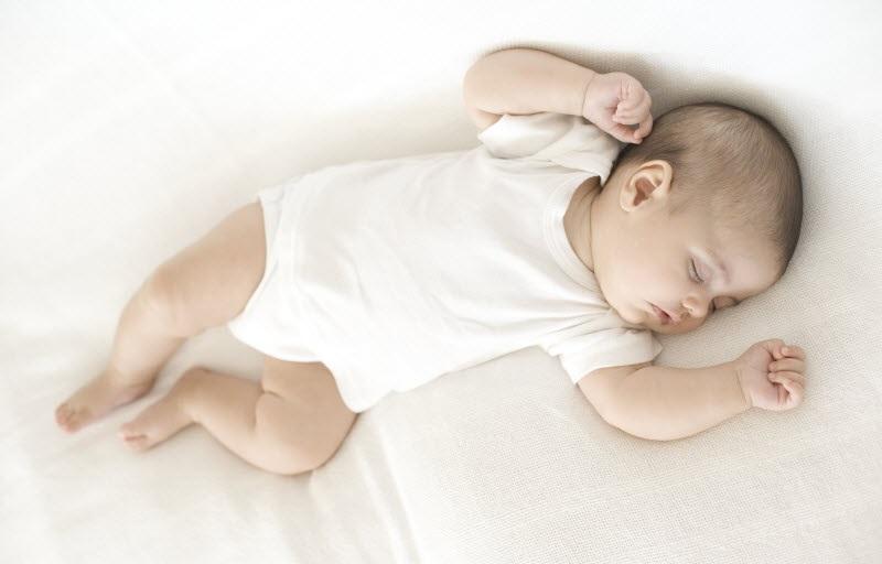 """Za bebe nema """"neradnih dana"""": Juče rođeno pet"""