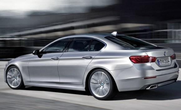 Ministar Mektić se počastio BMW-om od 100.000 KM