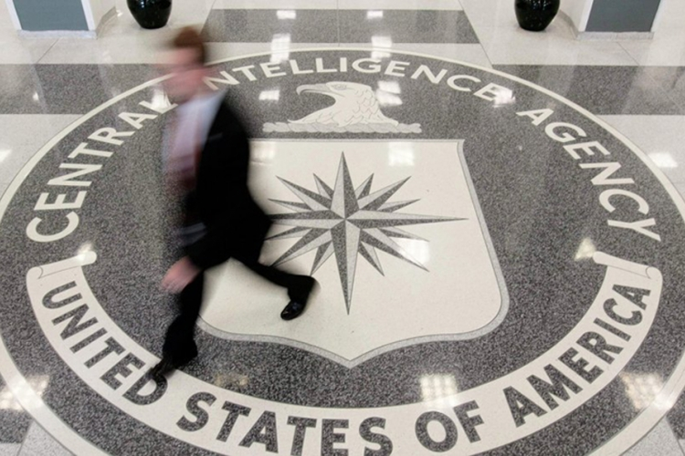 """NYT: CIA regrutovala borce da """"razbiju"""" Jugoslaviju, Irak, Libiju…"""