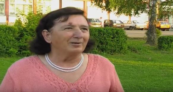 """""""Kad se udaš, pa prva veče – sve deke poparamo!"""" (VIDEO)"""