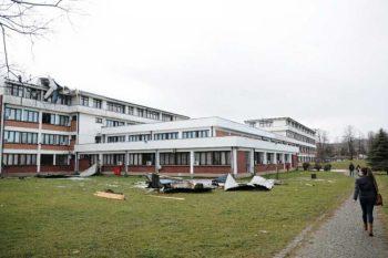 ekonomski fakultet 1