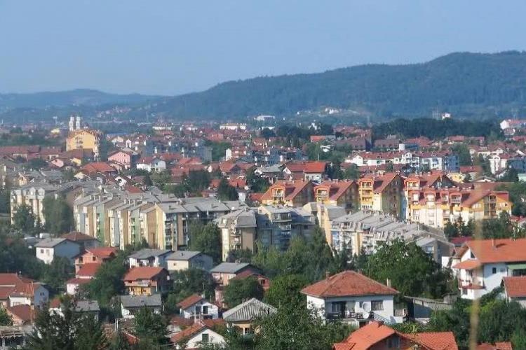 Teče jednogodišnji rok za legalizaciju objekata u Republici Srpskoj