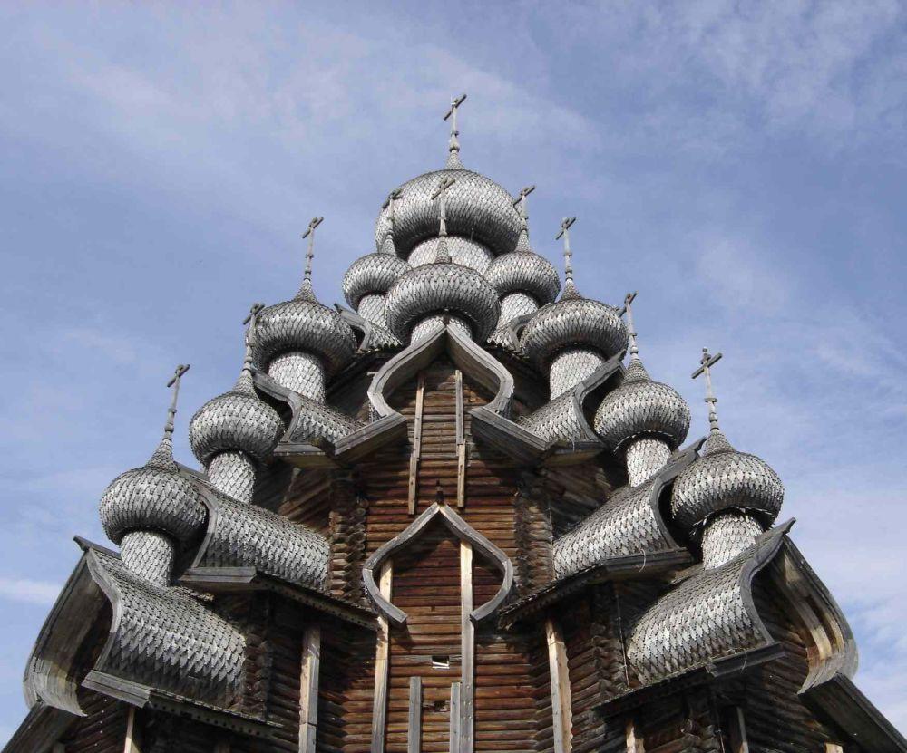 hram 9