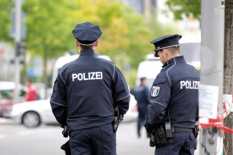 U Njemačkoj trinaestogodišnju rusku djevojčicu silovali migranti?