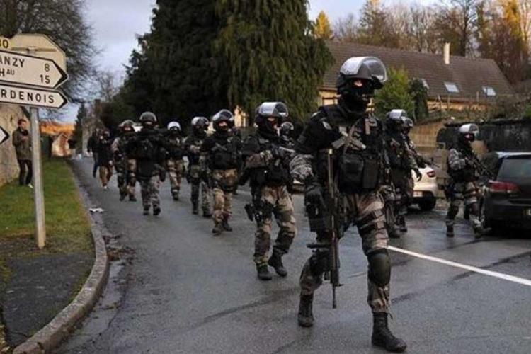 Obavještajci upozoravaju: Bliži se evropski 11. septembar