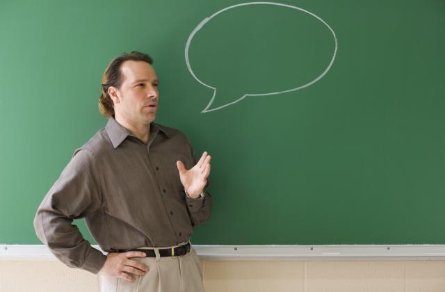 Kako naučiti strani jezik za 17 dana