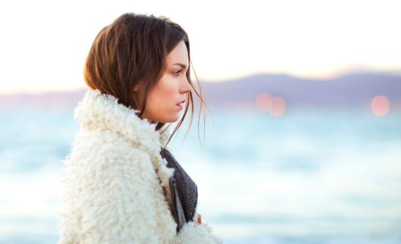 Kako da se oslobodite napetosti i stresa