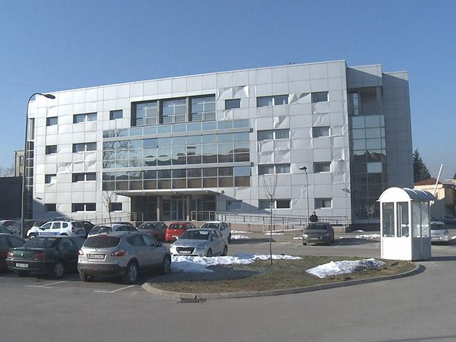 Banjaluka: Predložen pritvor za pedofila