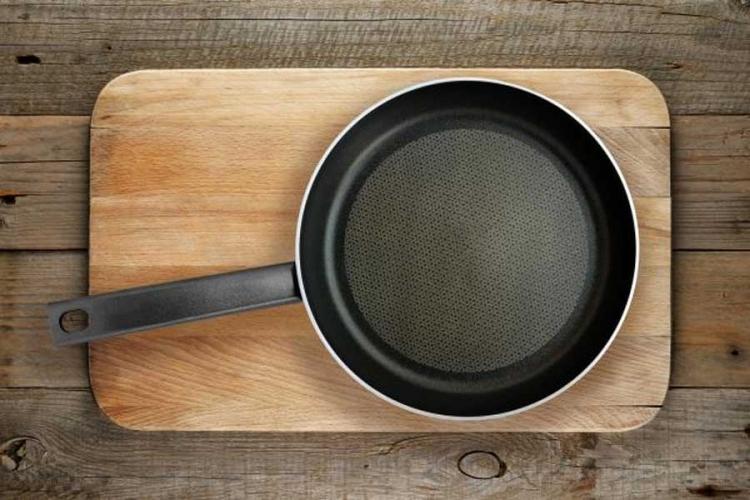 """""""Smart-tava"""", za sve smotane kuvare"""