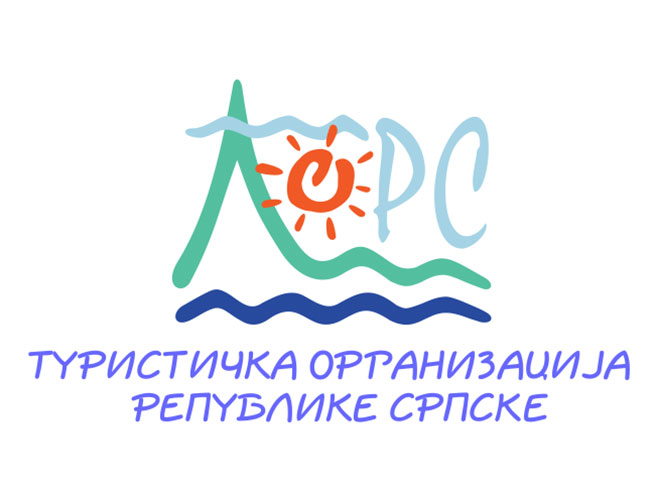 Promocija turističke ponude Srpske na međunarodnim sajmovima turizma