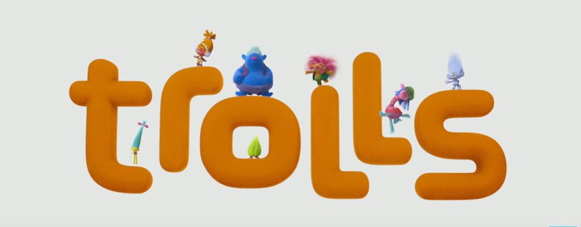 Kreatori Shreka donose novi crtić – Trolls