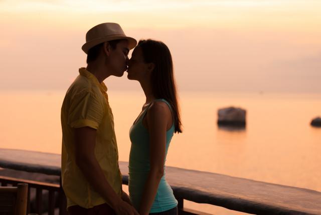 7 razlika između dobrog i lošeg odnosa sa partnerom