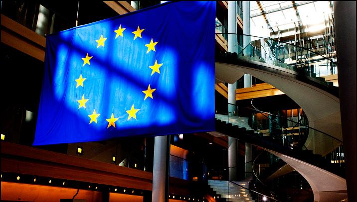 BiH danas predaje zahtjev za članstvo u EU