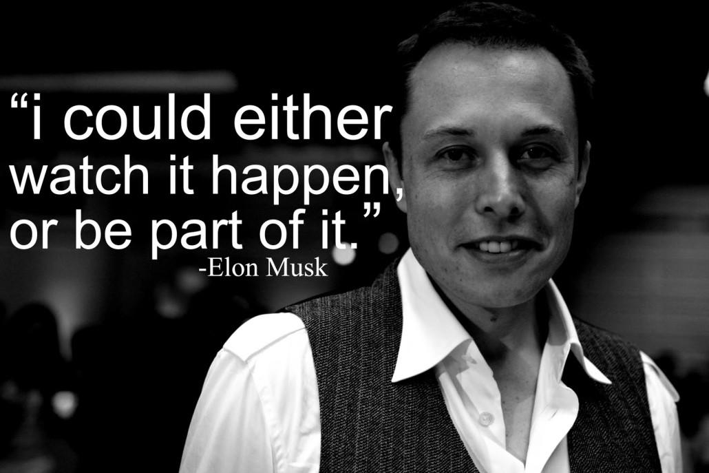 Preduzetnička akademija – realizuj svoju poslovnu ideju!
