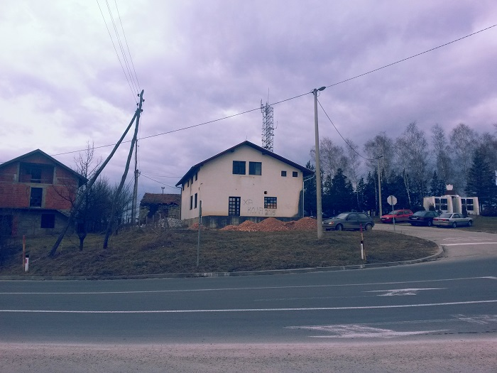 Kola_detalj