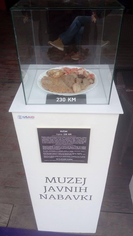 Muzej 5