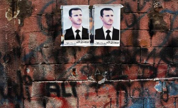 U Minhenu postignut sporazum o Siriji