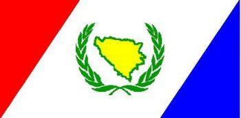 Zastava 5