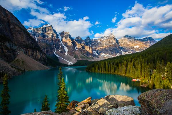 Za preseljenje na Aljasku dobijate 18.000 dolara godišnje