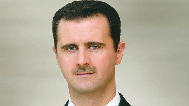 Asad raspisao parlamentarne izbore