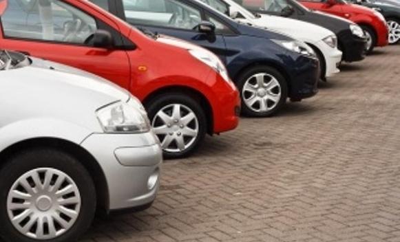 Banjaluka: Nedozvoljena prodaja polovnih automobila