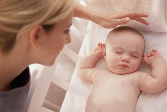 Genetičari: Šta djeca naslijede od majke, a šta od oca