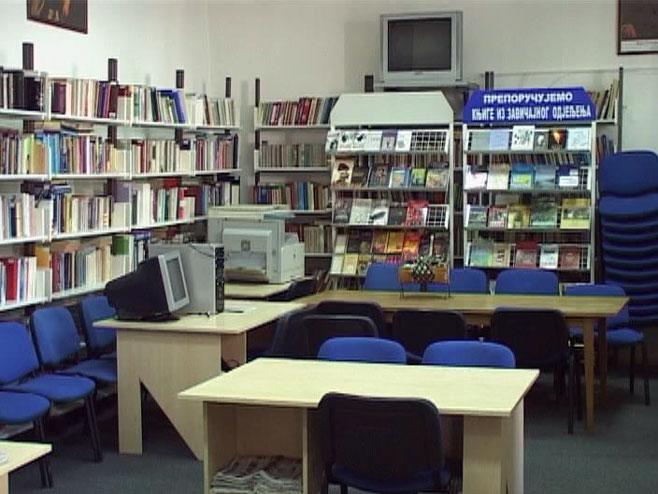 Osniva se biblioteka u Prebilovcima, donirano već 300 knjiga