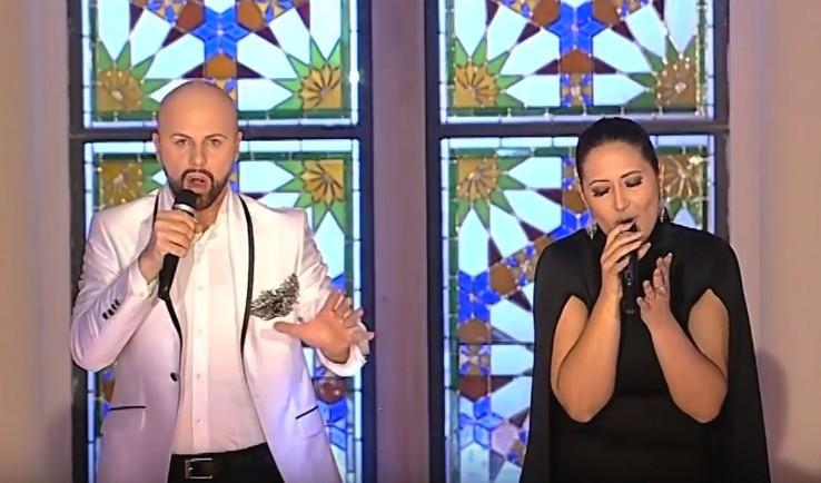 BiH predstavila pjesmu za Eurosong (VIDEO)