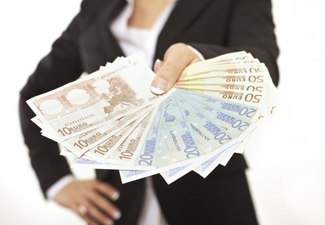 Njemci vape: Dođite, plaćen put i plata 2.500 EUR