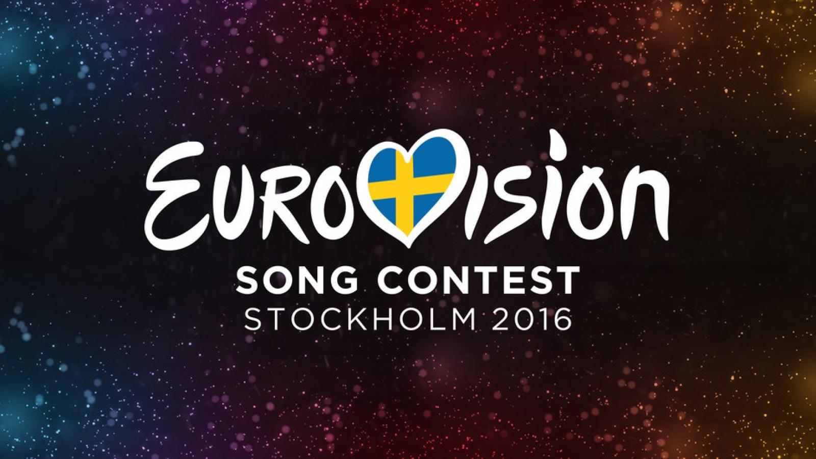 Eurosong najavio novi sistem glasanja: Neizvjesnost do kraja (VIDEO)