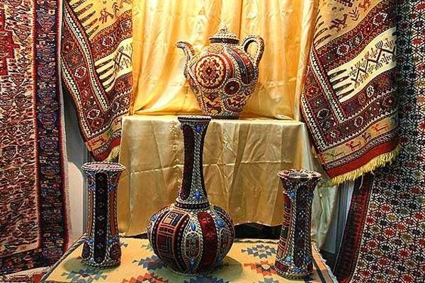 Banja Luka: Počinju Dani kulture Irana