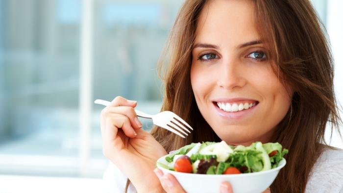 Građani Srpske nemaju naviku da traže savjete o pravilnoj ishrani